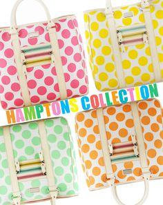 Hamptons Collection SS 2013