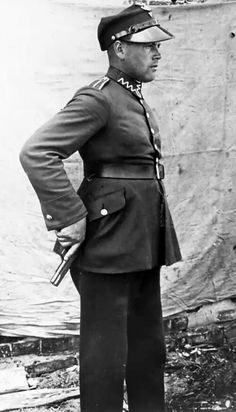 3acbdb8951eea 11 Best WW1 AH Polish Legion   Early Second Republic Army images ...