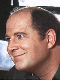 David Ogden Stiers, Mash 4077, Alan Alda, Favorite Tv Shows, My Favorite Things, Who Dat, Winchester, Famous People, My Love