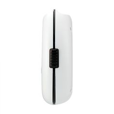 GPS Tracker for Children ensures you can keep an eye on your kids location even when they are out of sight.