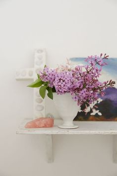 Coastal vignette. Lovely home and guest house on the Greek island of Lesvos. Photography by P. Massey   House and Garden.