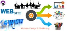 Web Design & Marketing Agency in Edmonton - Expanding Possibilities