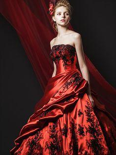 松尾のウェディングドレス、メンズフォーマルウェアのサイト。各種…
