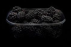 Blackberries www.peterbreuer.de