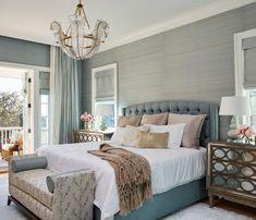 Chandelier Chandelier Bedroom Chandelier ideas Chandelier #bedroomChandelier #Chandelier