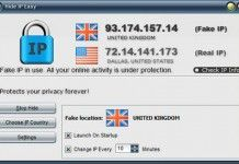 platinum hide ip 3.5.4.8