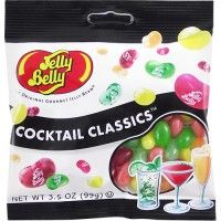 Jelly Belly Cocktail Classics 3.5 OZ (99g)