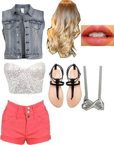 """""""just a day... :)"""" by justalostgirl ❤ liked on Polyvore"""