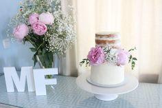 Sweet Lime, Table Decorations, Cake, Inspiration, Home Decor, Biblical Inspiration, Decoration Home, Room Decor, Kuchen