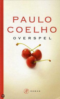 Overspel, Paulo Coelho