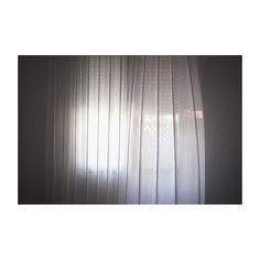 Siesta. #zahora #cadiz #spain #españa #sombras #siesta #sleep #cortinas #light #luz #descanso #igers #ig #igerscadiz #igersandalucia #photooftheday #picoftheday #canon6d #ef35mmf2 #fullframe #slowlife #estoesvida #cadizfornia