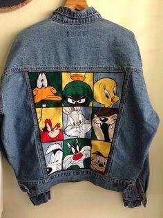 @disney Jacket 1200baht