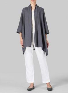 Jackets | Plus Size Clothing