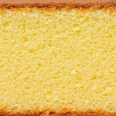 Junior's Sponge Cake Crust add this to any cheese cake recipe make first