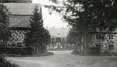 Lindhult, Morup, Sweden Ancestry, Sweden, Outdoor, Outdoors, Outdoor Games, Outdoor Living