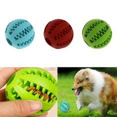 Dog Toys – Pet Supplies