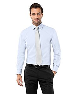 VB Mens Shirt Regular Fit Non Iron Uni,lightblue,18`` No description http://www.comparestoreprices.co.uk/december-2016-5/vb-mens-shirt-regular-fit-non-iron-uni-lightblue-18.asp