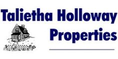 Talietha Holloway Properties is part of our extensive database of top real estate brands in South Africa. Find out more about Talietha Holloway Properties, their sale and rental properties and their estate agents on Private Property Private Property, Property For Rent, Rental Property, Real Estate Branding, Port Elizabeth, Houses, Homes, House, Computer Case