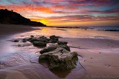Praia da Oura, Albufeira: Consulta 785 opiniones, artículos, y 273 fotos de Praia da Oura, clasificada en TripAdvisor en el N.°8 de 106 atracciones en Albufeira.