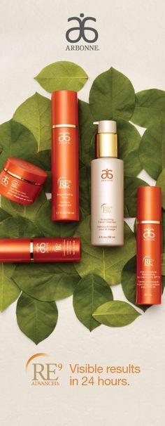 Arbonne combines superior, botanically based products with a generous compensation plan, exceptional support, training and committed leadership to create the perfect window of opportunity for you! Go to leahbaus.arbonne.com