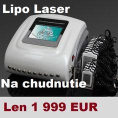 LipoTrix laser na chudnutie a fyzioterapiu! Pointers, Beams, Lipo Laser, Cold, Stylus