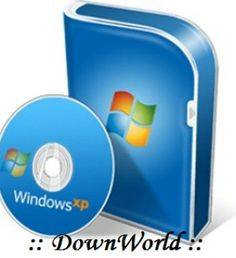Windows XP Highly Compressed Just in 2 MB SP2