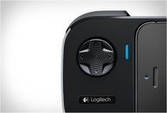 logitech-powershell-game-controller-5.jpg