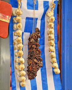 Want to learn and taste the most popular Greek foods? Book now our unique food tour! for more info visit our website and chat with one of our on-site representatives Popular Greek Food, Unique Recipes, Greek Recipes, Greece Travel, Walking Tour, Athens, Foods, Website, Food Food