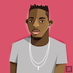 KENDRICK LAMAR - The Best Rapper Alive, Every Year Since 1979   Complex