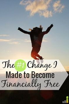 Many think they can't be good with money. I share how changing your money mindset can help you take control of your finances and grow wealth.