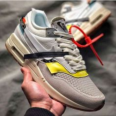 """100% authentic 6b7ac 4f76b GetSwooshed on Instagram """"- Do you think these are DOPE or NOPE 👥 By  benabdallahsalim 🔥 Click the link in our bio to shop."""