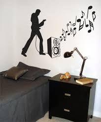 Resultado de imagem para quarto musical