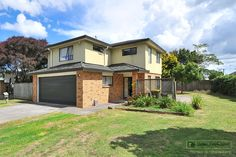 Open2view ID#336685 (34A Yates Road) - Property for sale in Mangere, New Zealand