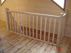 """Résultat de recherche d'images pour """"balustrade bois escalier intérieur"""""""