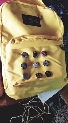 TØP buttons for Blurryface Tyler Joseph, Tyler E Josh, Josh Dun, Imagine Dragons, Twenty One Pilots Aesthetic, Twenty One Pilots Art, Lp Laura Pergolizzi, Rockn Roll, Staying Alive