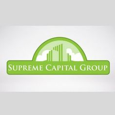 Supreme Capital Group