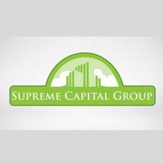 Supreme Capital Group