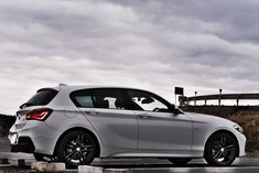 Bmw 118d, Fuji Xt2, Bmw 1 Series, Performance Cars, F21, Car Parts, Cars And Motorcycles, Luxury Cars, Compact
