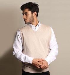 sleeve-less-beige-brumano