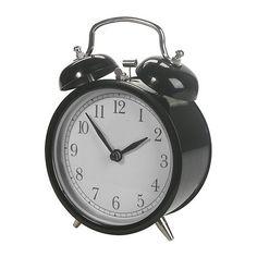 clocks, wall clocks