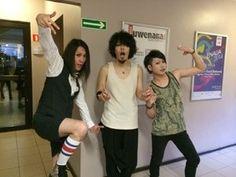 Girugamesh Visual Kei, Rock Bands, Emo, Punk, Love, Amor, Emo Style, El Amor, Punk Rock