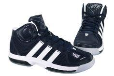 Adidas adiPOWER Howard G49333 Men - http://www.gogokicks.com/