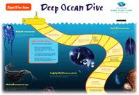 The New Zealand Marine Studies Centre produces a range of marine education resources. Ocean Games, Marine Environment, Science Books, Marine Life, Games For Kids, Social Studies, New Zealand, Centre, Literature
