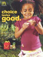 The Best Resource on the Net of Vintage Ads! McDonald's New Southwest Salad. Mcdonalds Fast Food, Southwest Salad, Vintage Ads, Advertising, Meal, Happy, Food, Vintage Advertisements, Ser Feliz