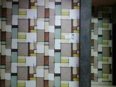 Colours block