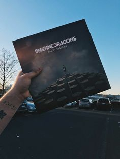 Happy birthday to Night Visions! (this isn't my picture) Dan Reynolds, Love U So Much, Really Love You, Pentatonix, Sara Bareilles, Florence Welch, Imagine Dragons Lyrics, Path To Heaven, Las Vegas