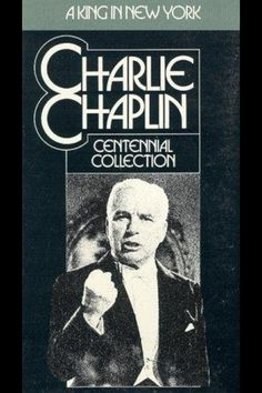 This is a rare & very special privilege. The first film Chaplin made after getting deported from America AND his very last film as a lead actor. The real key to it is it's scathing satirical view of Americanism. I rated A King in New York 8/10 on IMDb