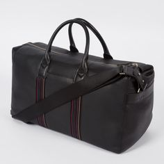 https://www.lyst.com/shop/mens-holdalls/?product_overlay=paul-smith-leather-city-webbing-holdall