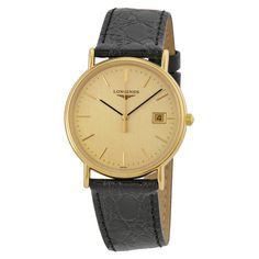 US $791.49 New with tags in Jewelry & Watches, Watches, Wristwatches