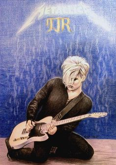 @TommyJoeRatliff Let the dream come true;) Happy Birthday Tommy #HappyBirthdayTommyJoeRatliff